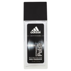 Adidas deo natur.spray men dynamic pulse