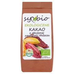 Kakao bio Symbio