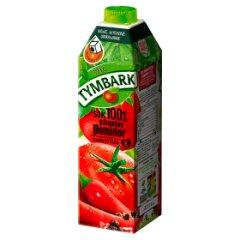 Sok Tymbark pomidorowy pikantny 100%