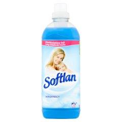Softlan Windfrisch Koncentrat do płukania tkanin 1 l (28 prań)