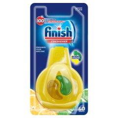Finish odświeżacz do zmywarek  cytrynowy