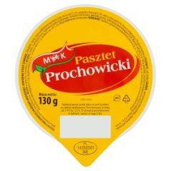 MK Pasztet Prochowicki 130 g