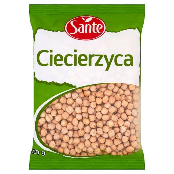 Sante Ciecierzyca 350 g