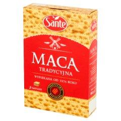 Sante Maca tradycyjna 180 g