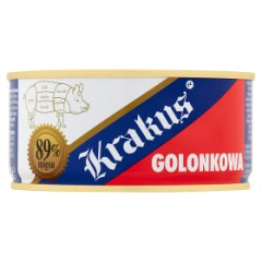 Golonka Wieprzowa Krakus