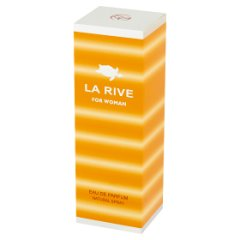 Perfumy La Rive For Woman