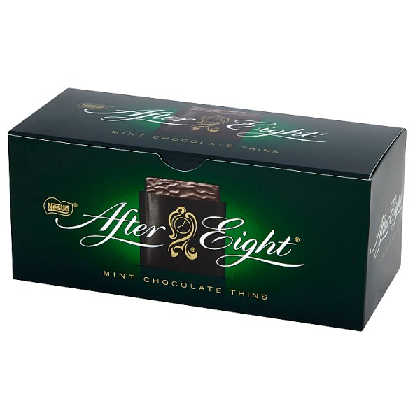 Czekoladki After Eight Classic