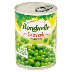 Groszek Bonduelle tradycyjny