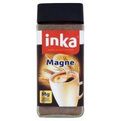 Kawa zbożowa Inka Magne