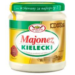 Majonez Kielecki