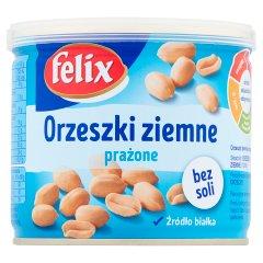 Felix Orzeszki ziemne prażone 140 g