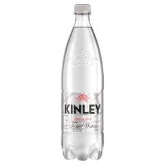 Napój gazowany Tonic water kinley