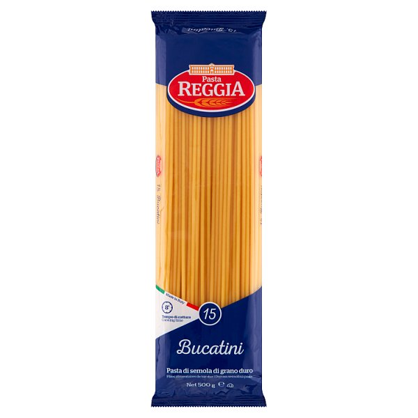 Reggia Oryginalny makaron włoski 500 g