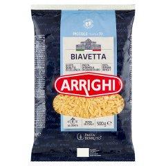 Arrighi Makaron biavetta 500 g