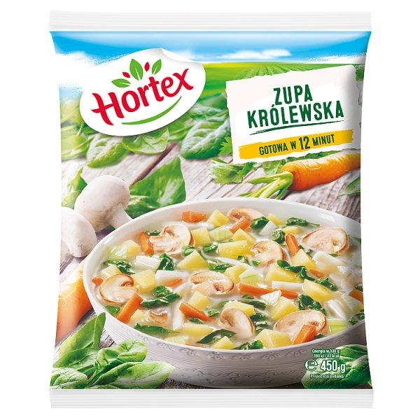 Zupa królewska Hortex