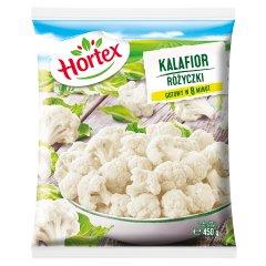 Kalafior Hortex