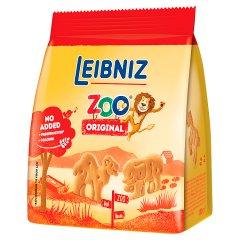 Leibniz ZOO Original Herbatniki maślane 100 g