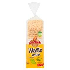 Eurowafel Wafle mini 100 g