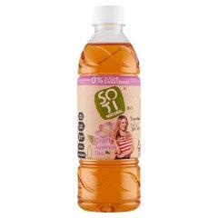 Soti Natural Bio Zaparzona zielona herbata z jaśminem 500 ml