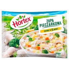 Hortex Zupa pieczarkowa 450 g