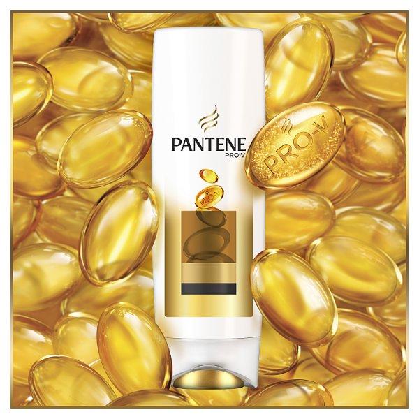 Pantene Pro-V Intensywna Regeneracja Odżywka do włosów 200ml