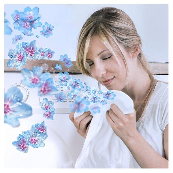 Lenor Spring Awakening Perełki zapachowe 140g