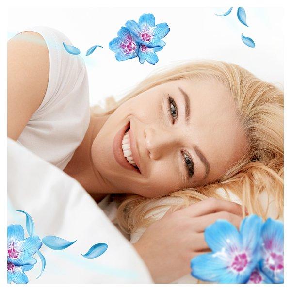 Lenor Spring Awakening Płyn do zmiękczania tkanin 930ML, 31 prań,