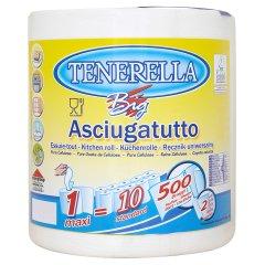 Tenerella ręcznik papierowy 2warstwy
