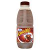 Napój Candia czekoladowy