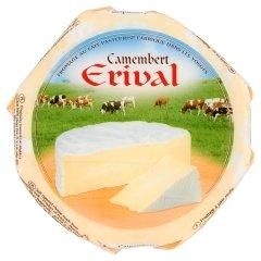 Ser Camembert Erival