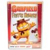Bajki dvd garfield festyn humoru