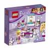 Lego Friends Ciastka przyjaźni Stephanie  41308