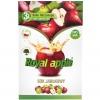 Sok jabłkowy Royal Apple bezpośrednio tłoczony 3L