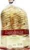 Chleb wiejski mały krojony