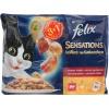 Felix sensations mięso 3+1 gratis