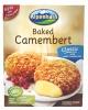 Ser Back camembert
