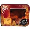 Zestaw grillowy barbecue Drobimex - tacka