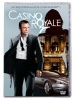 Casino royale (2006 - mgm) - dvd