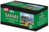 Herbata Astra SAFARI 50*2 g