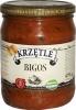 Bigos Krzętle