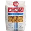 Makaron gnocchi Agnesi