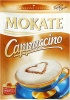 Mokate cappuccino