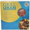 Grill Uran