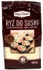 Piotr i Paweł - ryż do sushi