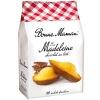 Babeczki czekoladowe madeleines/210g