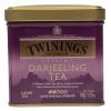 Herbata Twinings Darjeeling puszka