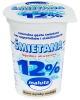 Śmietana 12% Maluta