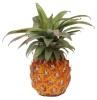 Ananas baby kal.10