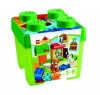 Klocki lego creator zestaw upominkowy 10570