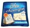 Ser Bleu D'auvergne